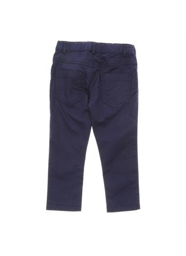 Panço Erkek Çocuk Basic Pantolon 9931151100 Lacivert